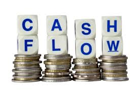 INCREASE YOUR CASH FLOW BY LEASING WITH YES!